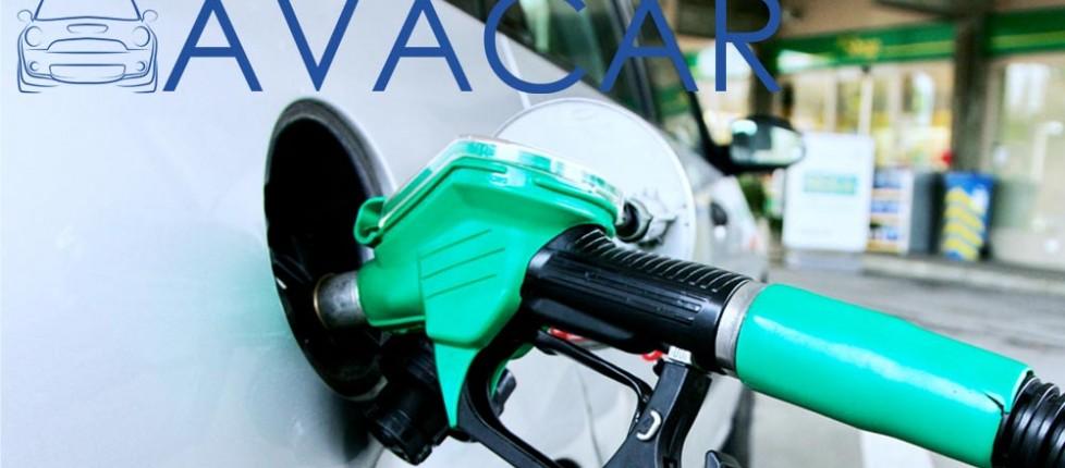 ahorrar-gasolina-avacar