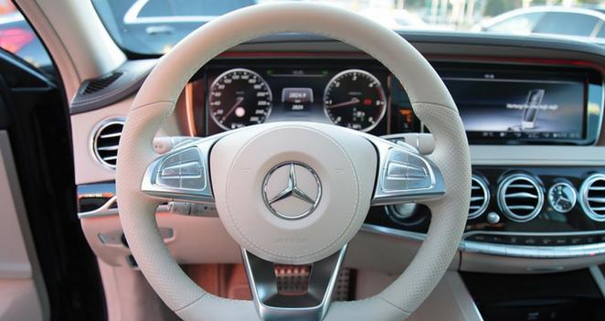Que-aspectos-se-tienen-en-cuenta-a-la-hora-de-valorar-un-vehiculo
