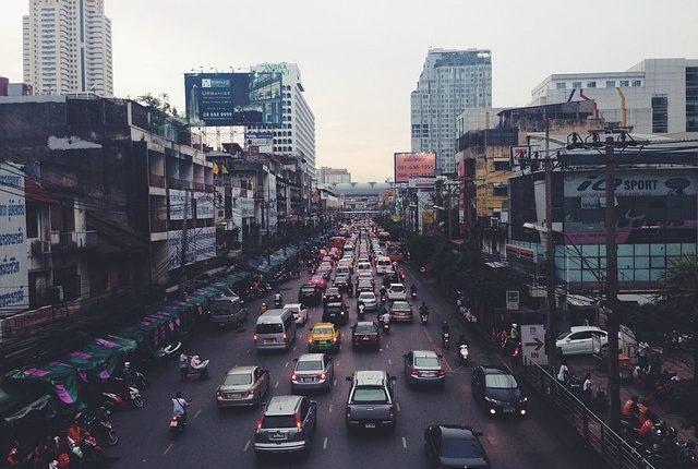 Avacar - Empeño de coches