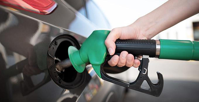 app-gasolina